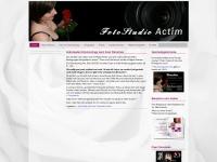 fotostudio-actim.ch