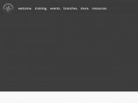 royalrangers.ch