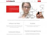 infotech.li