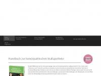 handbuchzurstallapotheke.ch