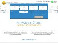 handeys-finanzen.ch