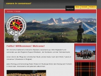 auld-bernensis.ch