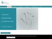 handtherapie.ch