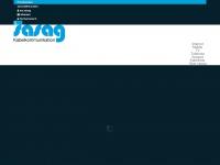 Sasag.ch
