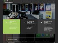 handy-reparaturen.ch