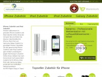 mp3-player-shop.ch
