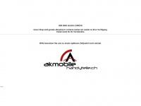 Handyteile.ch