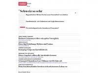 schweizer-illustrierte.ch