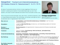 hangartner-treuhand.ch
