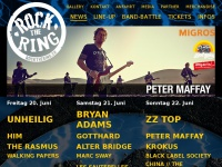 rockthering.ch