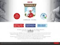hangl.ch