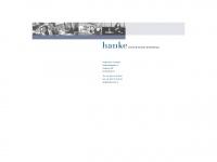 hanke-bern.ch