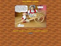 hap-mueller.ch