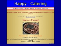 happy-catering.ch
