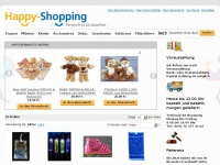 happy-shopping.ch