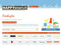 happysmart.ch