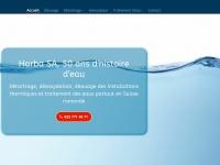 harba.ch