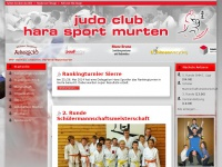 hara-sport.ch