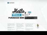 happyversicherungen.ch