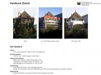 hardturm.ch