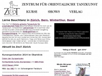 zeot.ch