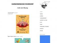 harmonierohrdorf.ch
