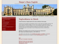 harpers.ch