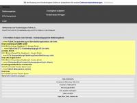 kinderkrippen-online.ch