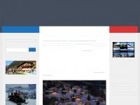 ferienwohnung-grindelwald.ch