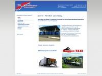 hartmann-transport.ch