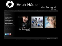 haslerfoto.ch