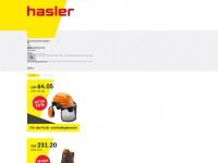 hasler.ch
