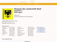 haslimuseum.ch