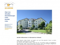 alterszentrum-allmend.ch