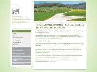 alterszentrum-ras.ch