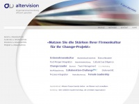altervision.ch