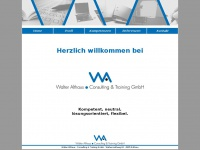 althaus-consulting.ch