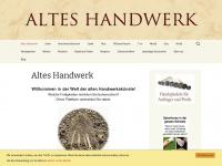 altes-handwerk.ch