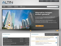 altin.ch