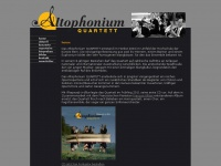 altophonium.ch
