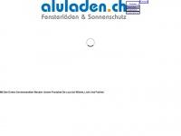 aluladen.ch