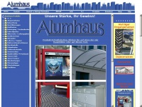 alumhaus.ch