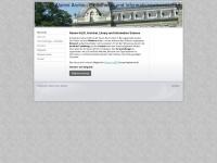 alumnialis.ch