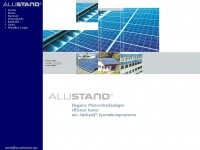 alustand.ch