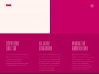 alvico.ch