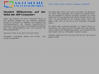 am-computer.ch
