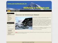 Am-taellenbach.ch