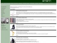 amann-hemden.ch
