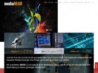 mediaheadz.ch