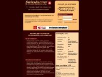 swissbanner.net